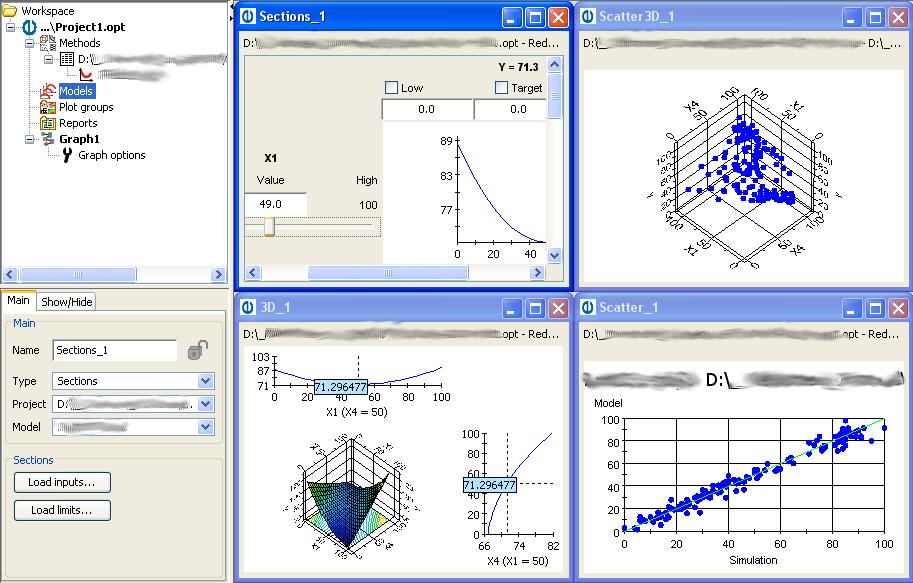 screenshots-optimus-optimus-analyzing-results-1