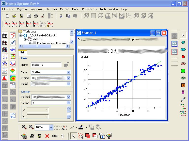 screenshots-optimus-optimus-analyzing-results-2